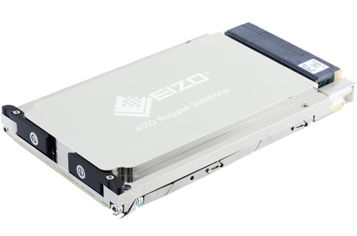 NVIDIA-AMD-based-VPX-boards